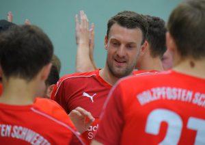 Verein plant großes Abschiedsspiel für Nils Klems – jetzt Tickets sichern!