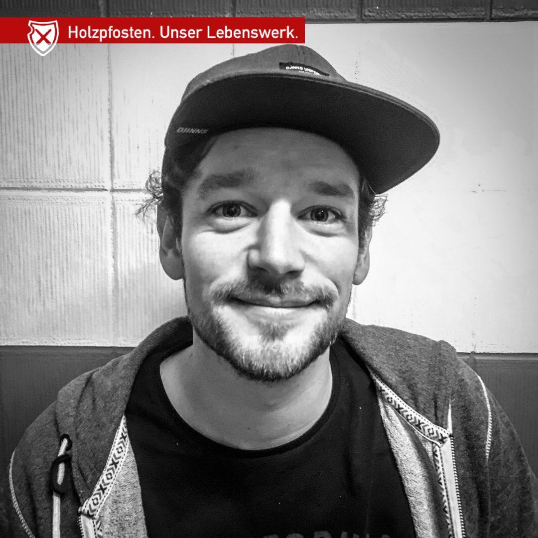 Dirk Lauschner