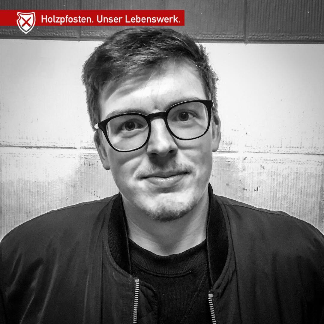 Philipp Ziser