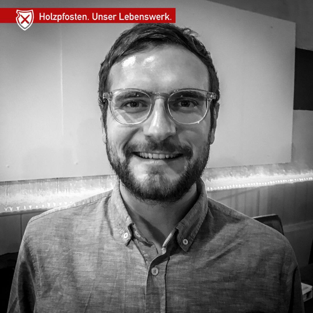 Florian Riesewieck