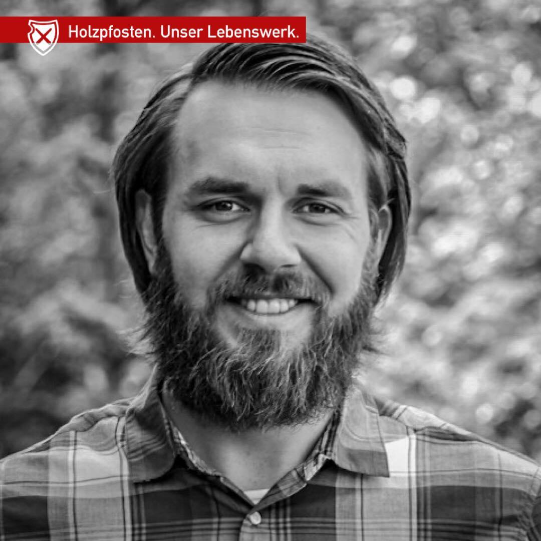 Matthias Fromme