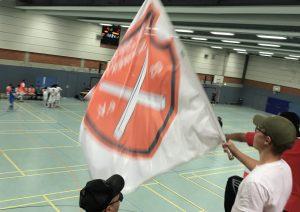 Futsal I Bittere 8:2-Packung in Sennestadt – aber auch Optimismus