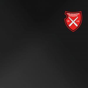 Futsal I Holzpfosten trennt sich von Nenad Stjepanovic