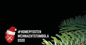Trikots, VIP-Tickets & mehr: Das sind die Gewinn-Pakete unserer großen Weihnachts-Tombola